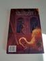 """Книга ,,Гімназист і вогняний змій"""""""