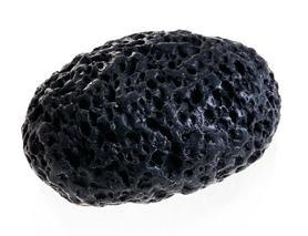 мило з вулканічним попелом Masqueology Jeju Volcanic Ash Charcoal Pore