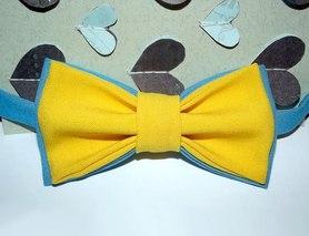 Метелики-краватки