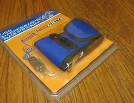 USB нагрівач для чашки новий в упаковці
