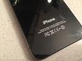 Apple iPhone 4, 32 Gb, Neverlock