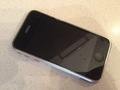 Apple iPhone 2, 16 Gb, Jailbraked