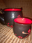 Сервиз чайный в китайском стиле