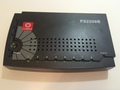 Ethernet switch Compex, 8 ports, PS2208B