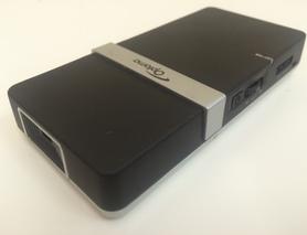 Піко проектор Optoma PK-102 Pro