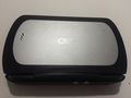 Смартфон Qtek 9000, Pocket PC